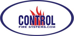 control-fire-systems-vietnam-ans-hanoi.png