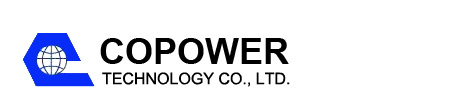 copower-vietnam-copower-technology-vietnam-copower-technology-ans-hanoi.png