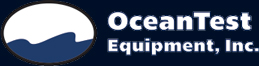 ocean-test-equipment-vietnam.png