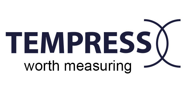 tempress-denmark-vietnam-tempress-worth-measuring-vietnam-ans-hanoi.png