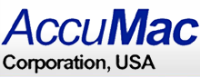 accumac-corporation-vietnam-accumac-corporation-ans-hanoi.png