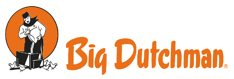big-dutchman-vietnam.png