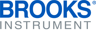 brooks-instrument-vietnam-brooks-flow-meter-vietnam-ans-hanoi.png