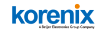 korenix-technology-beijer-electronics-group-vietnam-ans-hanoi.png