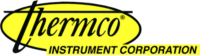 thermco-vietnam-thermco-instrument-corporation-vietnam-ans-hanoi.png