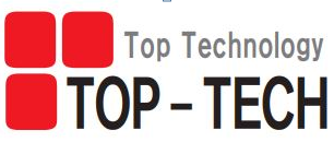 toptech-viet-nam-toptech-industrial-monitor-ans-hanoi.png