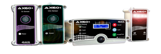 ax60-multi-gas-safety-monitor-analoxsensortechnolog-vietnam-ans-hanoi.png