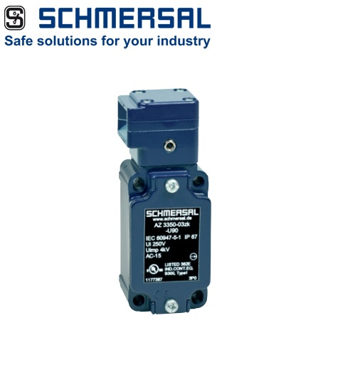 safety-switch-with-separate-actuator-1.png