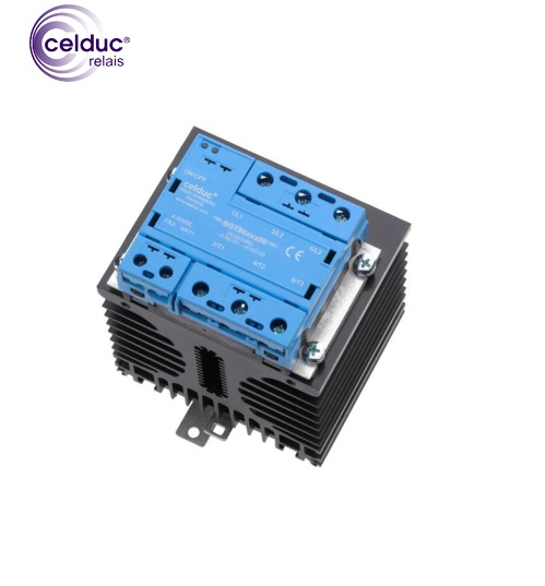 three-phase-power-solid-state-relay-1.png