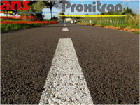 Optical-Sensors-Pyrometer-Pyrometer-in-the-process-of-the-mixture-of-asphalt-Proxintron-VietNam-ans-hanoi.jpg