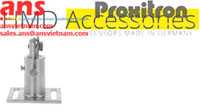 Optical-Sensors-hot-metal-detector-Accessories-Proxintron-VietNam-ans-hanoi.jpg