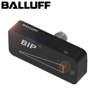 analogue-inductive-sensor-model-bip-ld2-t040-02-s4-balluff-viet-nam.png