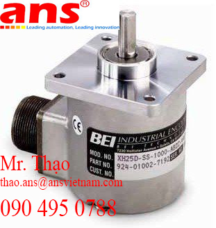 bei-sensors-ahm5-rotary-incremental-optical-encoders.png