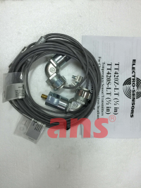 cam-bien-nhiet-part-no-800-001527-tt420s-lt-1-2-in-10-ft-rangle-electro-sensor-vietnam-ans-hanoi.png