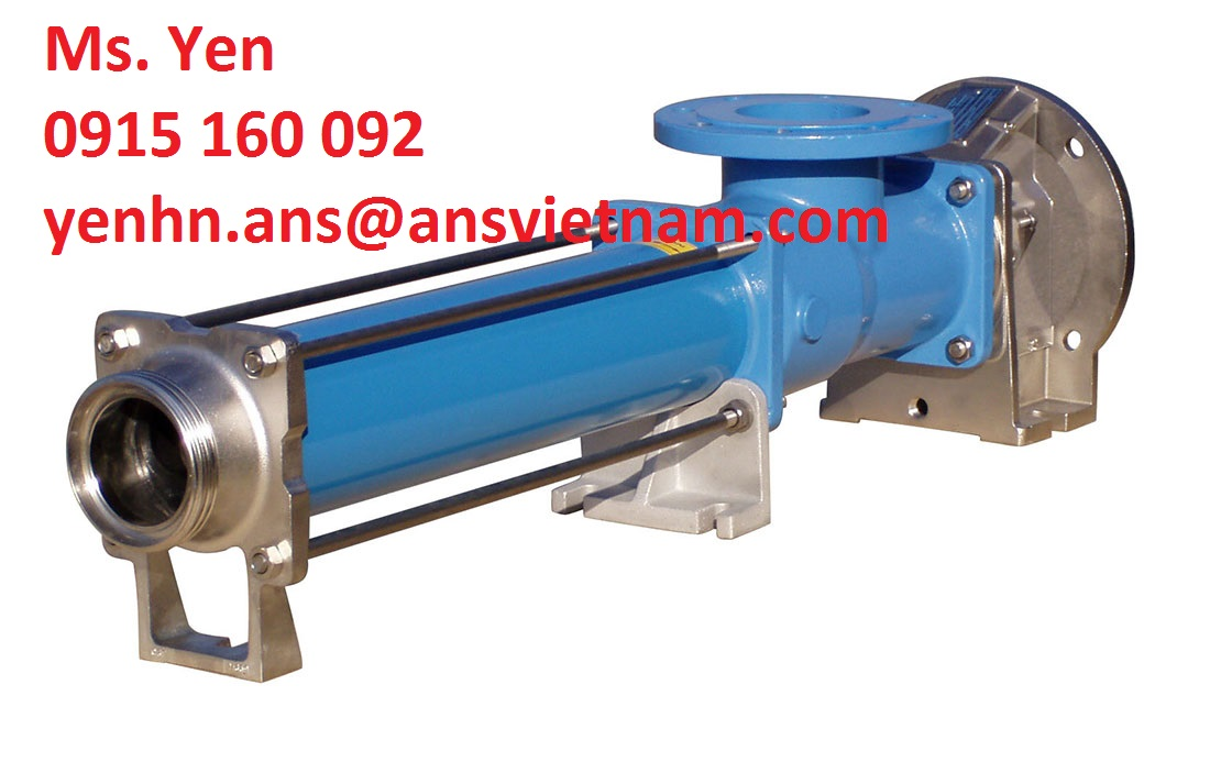 csf-progressive-cavity-pump.png