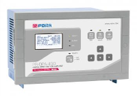 digital-strip-position-amplifier-pr-dpa-450-pora-viet-nam-ans-hanoi.png