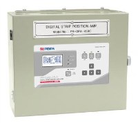 digital-strip-position-amplifier-pr-dpa-450c-ans-hanoi.png