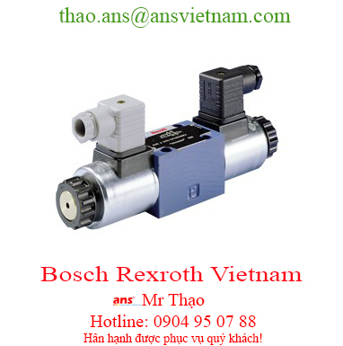 directional-spool-valves-direct-operated-with-solenoid-actuation.png
