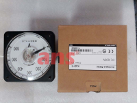 dong-ho-do-dien-analogue-meter-kad-11-dc-600v-hang-lightstar-vietnam-ans-hanoi.png