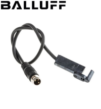 hall-effect-sensor-1.png
