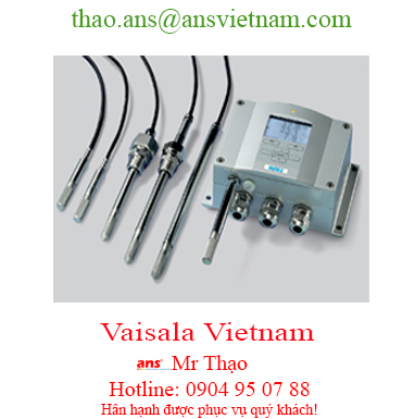 hmt330-series-humidity-and-temperature-transmitters-for-demanding-humidity-measurement.png