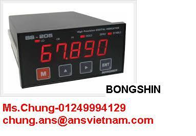 model-bs-205-3-5-high-precision-digital-indicator.png