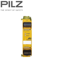 module-safety-relay-series-pnoz-mi1p.png
