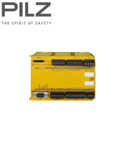 plc-programmable-controller-series-pnoz-m1p-xuat-su-germany.png