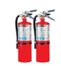 portable-dry-powder-fire-extinguishers-ul-listed-10-lb-4-54-kg-n-10lp-naffco-vietnam.png