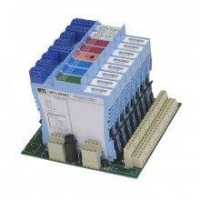 power-module-6sl3224-0be35-5aa0-siemens-vietnam.png