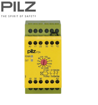 pza-300-24vdc-1n-o-2n-c-safety-relay-pnoz-x-time-monitoring.png