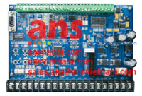 replacements-and-consumables-pr-opa-100-amp-pcb-pora-vietnam-ans-hanoi.jpg