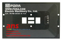 replacements-and-consumables-pr-pmi-type-antenna-pora-vietnam-ans-hanoi.jpg