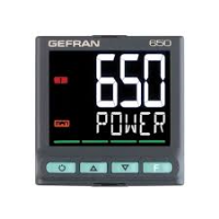 temprature-controller-color-lcd-and-computer-programming-650-dr00-00000-1-g-gefran-vietnam.png