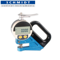 thickness-gauge-model-fd-1000-30-3-hans-schmidt-viet-nam.png