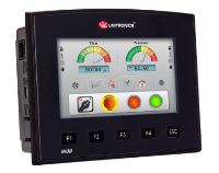 vision430™-plc-controller-with-integrated-hmi-touchscreen-ans-hanoi.png